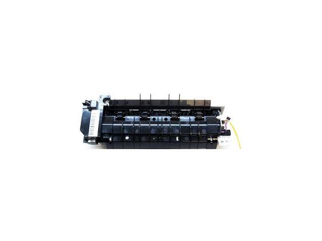 Laser Tek Services ® Replacement Fuser Unit for the HP LaserJet Q7551X 51X Q7551A 51A P3005 P3005dn M3027 MFP M3035xs