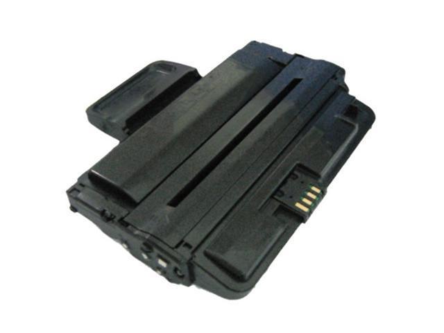 Laser Tek Services ® Compatible Toner Cartridge for the Samsung ML-2850 ML-D2850B ML-2851