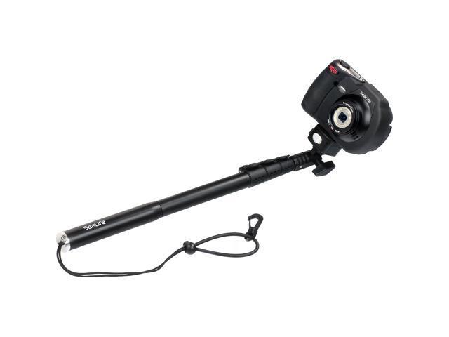 Sealife Cameras Aquapod