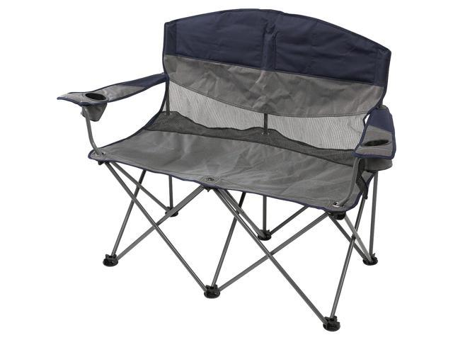 Stansport Apex Double Chair