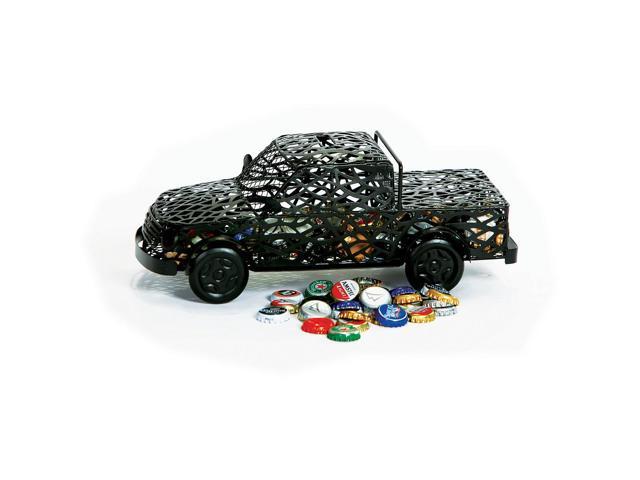 Picnic Plus Truck Cap Caddy