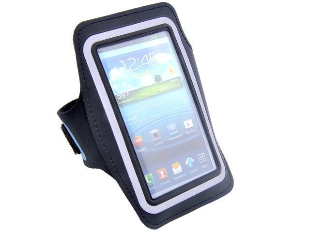 Samsung Galaxy S3 Sports Armband Strap Case