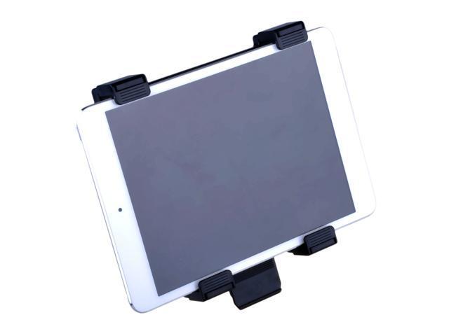 Newest Adjustable Music/Microphone Stand Mount Holder for Apple iPad 2 3 iPad 4 iPad mini - OEM
