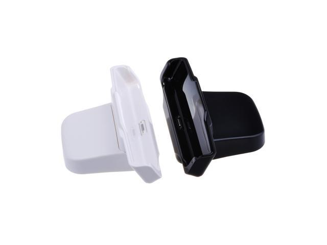 Desktop Charger Charging Cradle Dock Station For Sony Xperia Z1 L39h Black