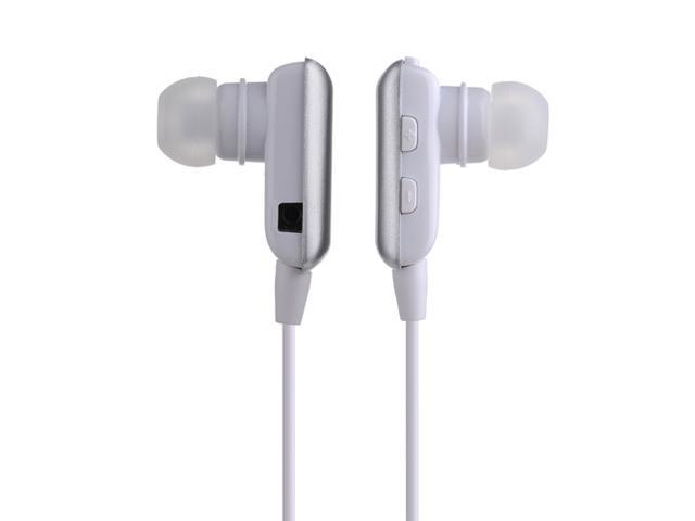 ROMAN Wireless A2DP Stereo Bluetooth Headset Earphone Headphone for iPhone 4S/ 5/ 5S/ 5C, Samsung Galaxy S3/ S4/ Note 2/ ... - OEM