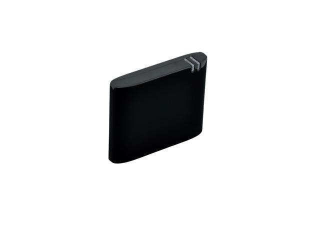 Bluetooth Music Receiver Adapter Bose Sounddock Series I II 10 & Portable for iPhone iPod
