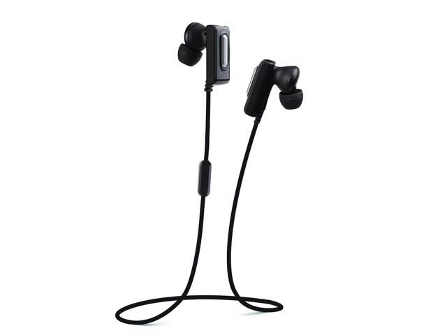 Sport Wireless Stereo Headset Music Bluetooth 3.0 Headphones Handsfree For iPhone 6 4S 5 5S 5C iPad 4 Mini Air Sony Xperia ...