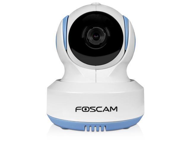 foscam fbcam3502 add on camera for fbm3502 digital video baby monitor auto. Black Bedroom Furniture Sets. Home Design Ideas