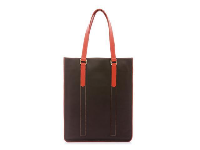 Devieta - Laptop or Ipad - Firenze Tote Bag