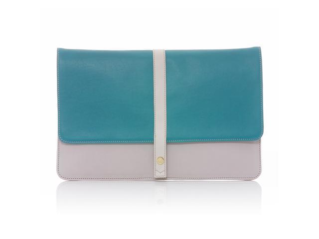Devieta - Sleeve Hand Bag for Macbook Air 13'' [ AirFolio ]