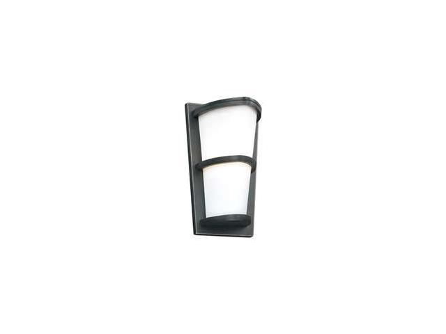 PLC Lighting Alegria 1 Light Outdoor Fixture / Oil Rubbed Bronze - 31912-ORB
