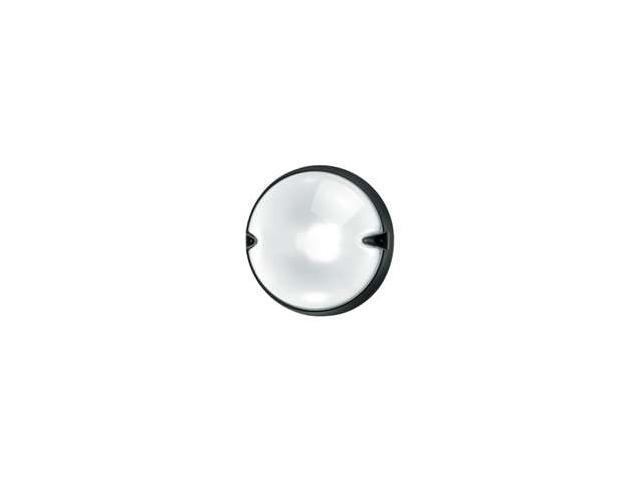 LBL Lighting Chip Round 25 Gray Finish - 5756HE