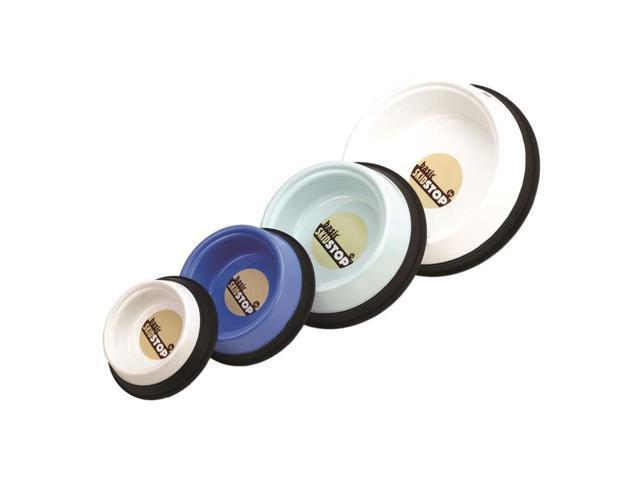 JW Pet Basic Bowl, Assorted, Small - 64550