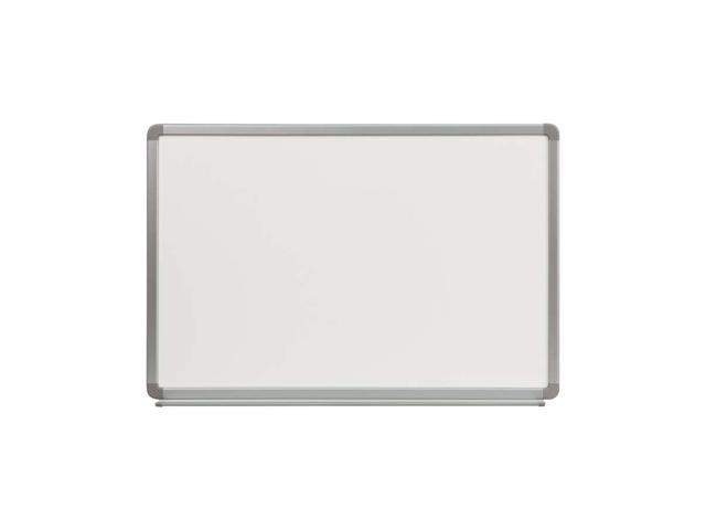 Flash Furniture  Chalkboards & Dry Erase Boards - YU-60X90-POR-GG