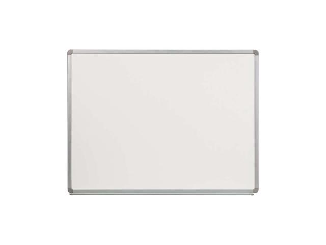 Flash Furniture  Chalkboards & Dry Erase Boards - YU-90X120-POR-GG