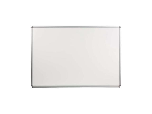 Flash Furniture  Chalkboards & Dry Erase Boards - YU-120X180-POR-GG
