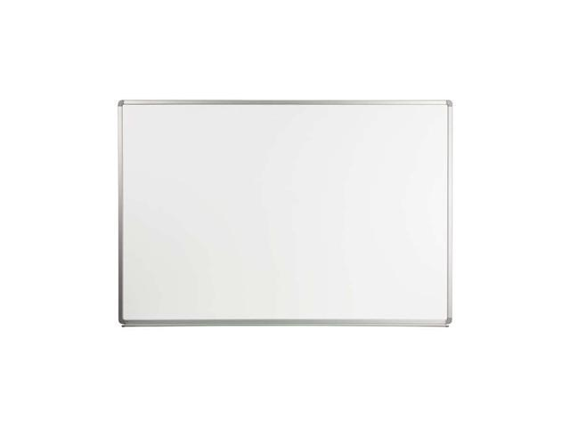 Flash Furniture 6' W X 4' H Magnetic Marker Board [YU-120X180-WHITE-GG]