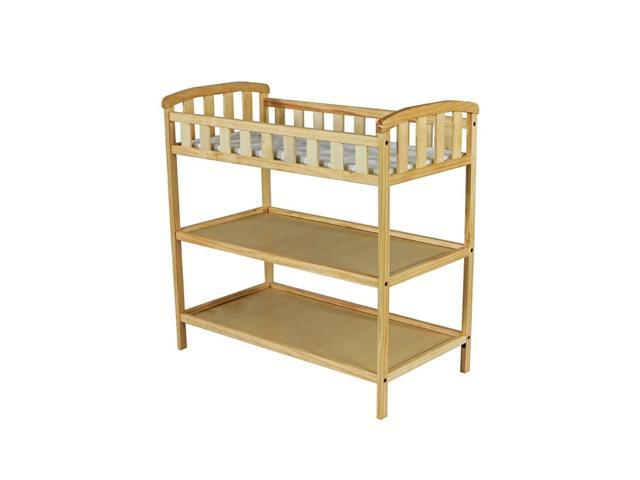 Dream on Me Emily Changing Table - 607-N