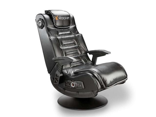 Gaming Chair 185 furthermore X Rocker Pro Series Gaming Chair Canada in addition 391190456162 moreover Dxracer King moreover 222074312544. on x rocker pro series pedestal black