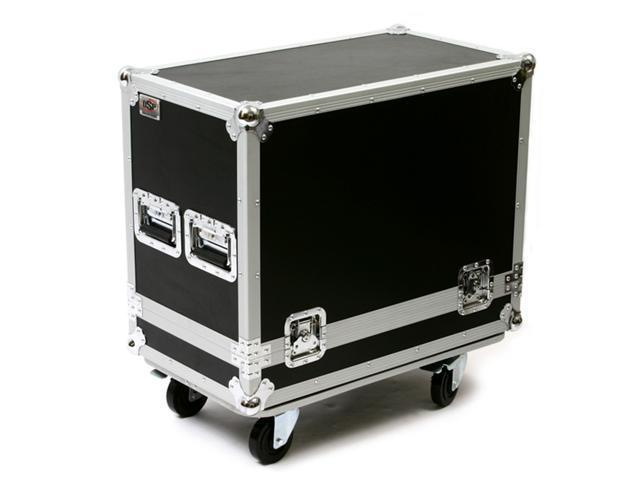OSP ATA-TWINREV Road Flight ATA Case for Fender Twin Reverb