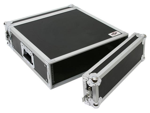 OSP RC3U-20 3 Space ATA Rack Case