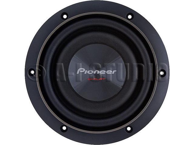 Pioneer TS-SW2002D2 8