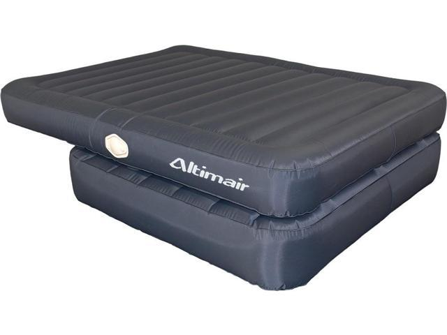 Altimair aatqrfv1001 queen sofa air bed Air bed sofa sleeper