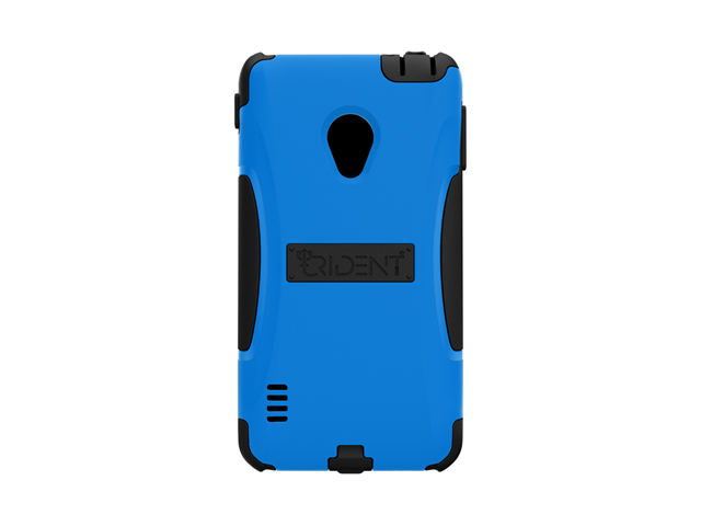 AEGIS by Trident Case - LG VS870 - BLUE