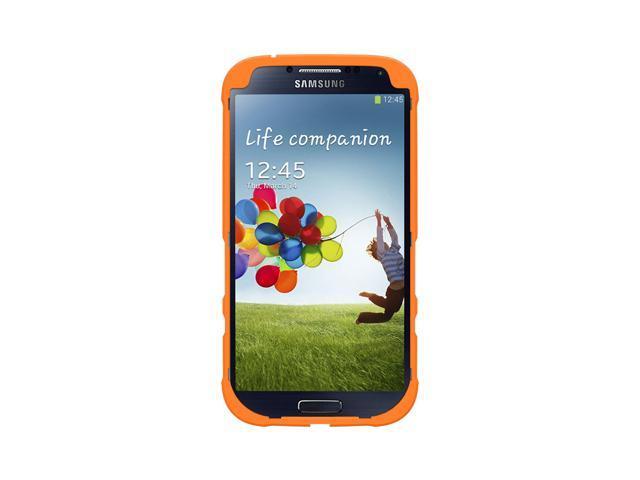 Trident Perseus Smartphone Case