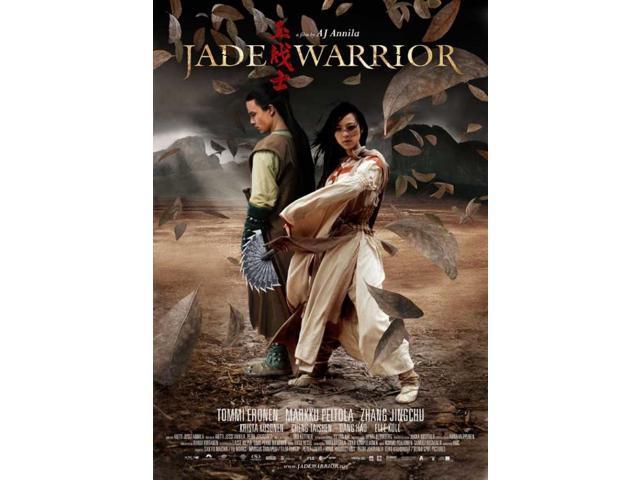 Warrior Movie Poster | www.imgkid.com - The Image Kid Has It!