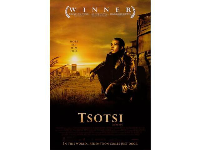 """tsotsi movie essay """"tsotsi assignment example topics and well written essays - 250 words""""  what the film is about tsotsi is a 2005 movie which gavin hood authored and."""