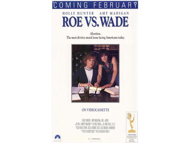 roe v wade thesis paper Thesis statement the supreme court case of roe vs wade of 1973 was an unsuccessful debate over a woman's according to the declaration of independence in the freedom.
