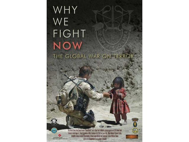movie review why we fight Why we fight - since world war ii, the united states has been almost constantly involved in combat, active participants in a string of wars fought entirely.