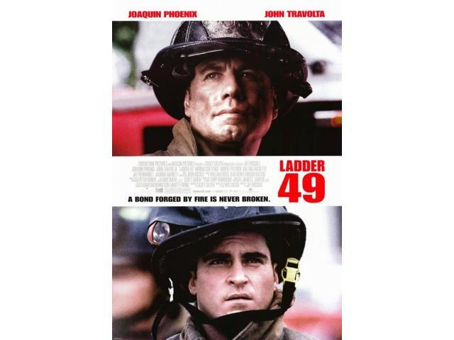 ladder 49 movie poster 27 x 40neweggcom