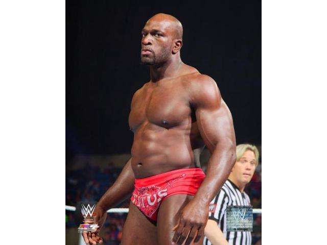 Titus Oneil 2013 Action Photo Print (8 x 10)