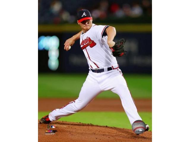 Shelby Miller 2015 Action Photo Print (8 x 10)