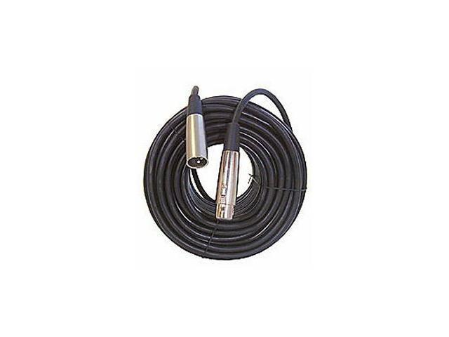 Nady Model XC-100 100 ft. Microphone Cable