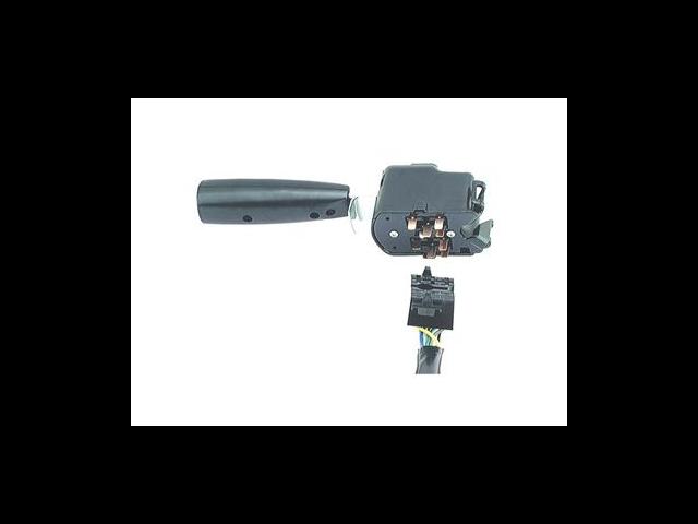 Universal, 7 Wire/4 WireTurn Signal Switch Kit GR 48072