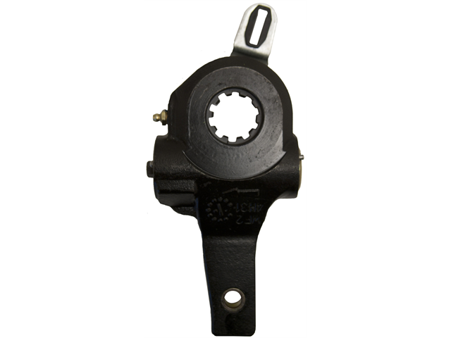 Haldex Style Brake Automatic Slack Adjuster w/ 10 Splines 6