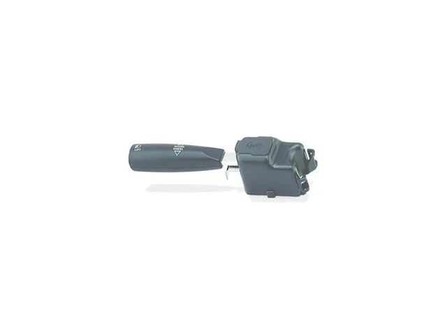 Universal Turn Signal Switch with Lift-to-Dim GR 48282