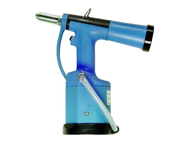 Pneumatic Hydraulic Power Riveting Tool PH2000