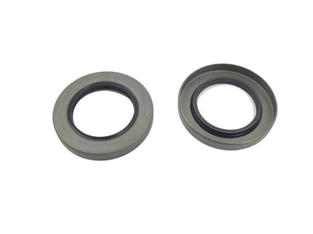 Redline RG06-090 Double Lip Trailer Seals, 3.376