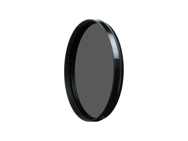 B+W 62mm Kaesemann XS-Pro Circular Polarizer MRC Nano Filter