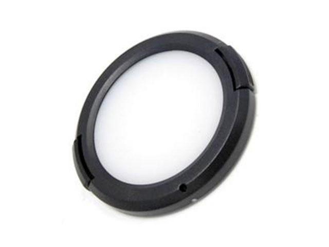 Promaster SystemPro 72mm White Balance Lens Cap