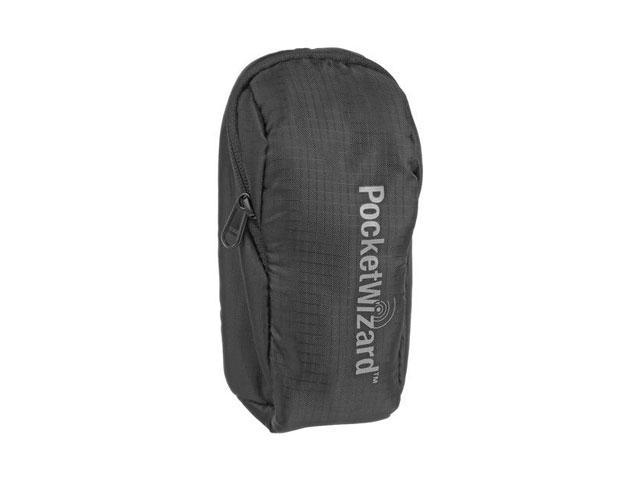 PocketWizard G-Wiz Carrying Case for Plus II Transceiver & Multimax Transceiver
