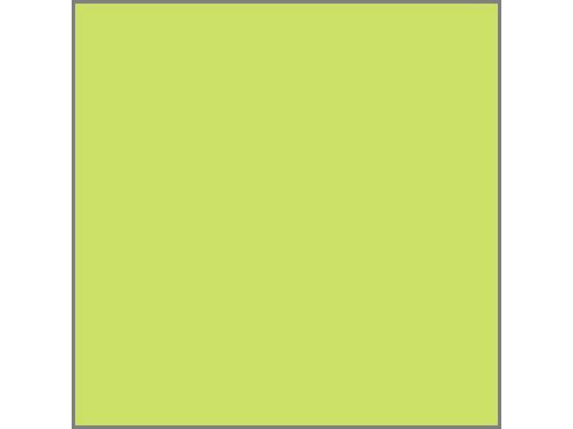 Kodak 3x3 inch (75mm) #11 Yellow Green Wratten Gel Filter for Black & White Fil