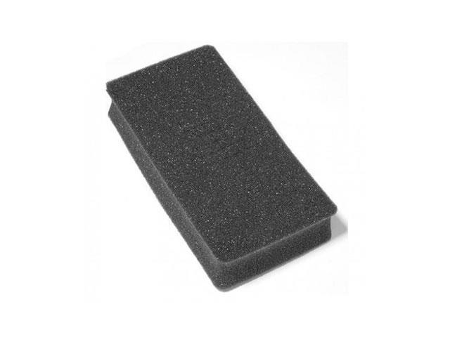 Pelican 1062 Pick N Pluck Foam Insert for 1060 Micro Case