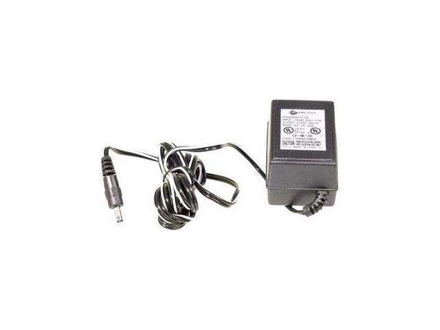 PocketWizard AC Adapter for Pocket Wizard Plus