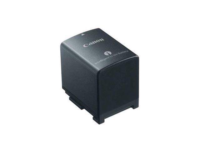 Canon BP-820 Battery Pack (1700mAh)