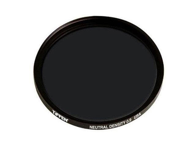 Tiffen 37mm 0.9 ND Filter